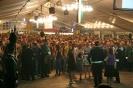 Jägerfest Samstag 2008_96