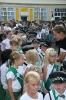 Jägerfest Samstag 2008_9