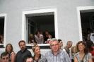 Jägerfest 2008 Sonntag_12