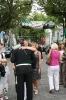 Jägerfest 2008 Sonntag_29