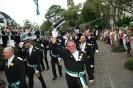 Jägerfest 2008 Sonntag_33