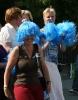 Jägerfest 2008 Sonntag_5
