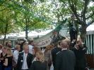 Jägerfest 2008 Sonntag_60
