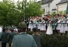 Jägerfest 2008 Sonntag_63