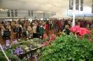 Marktfest_16