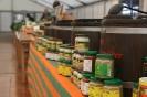 Marktfest_40