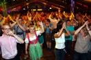 Jägerfest 2010 Freitag_1