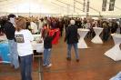 Jägerfest 2010 Marktfest_12