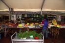 Jägerfest 2010 Marktfest_16