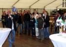 Jägerfest 2010 Marktfest_25