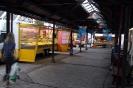 Jägerfest 2010 Marktfest_36
