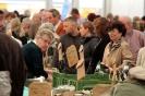 Jägerfest 2010 Marktfest_45