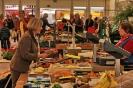 Jägerfest 2010 Marktfest_48