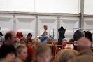 Jägerfest 2010 Marktfest_57