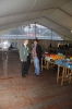 Jägerfest 2010 Marktfest_5