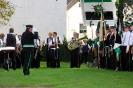 Jägerfest 2010 Samstag_20