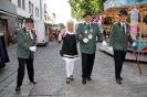 Jägerfest 2010 Samstag_23