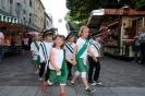 Jägerfest 2010 Samstag_38