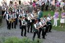 Jägerfest 2010 Samstag_49