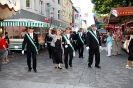 Jägerfest 2010 Samstag_50