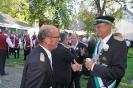 Jägerfest 2010 Samstag_54
