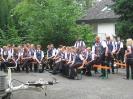 Jägerfest 2010 Vermischtes_15