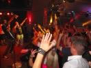 Jägerfest 2010 Vermischtes_28
