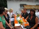 Jägerfest 2010 Vermischtes_31