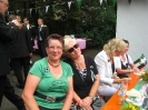 Jägerfest 2010 Vermischtes_32