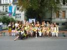 Jägerfest 2010 Vermischtes_33