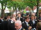 Jägerfest 2010 Vermischtes_38
