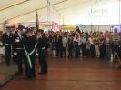 Jägerfest 2010 Vermischtes_39
