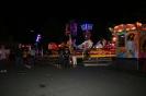 Jägerfest 2010 Vermischtes_42