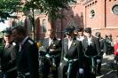 Jägerfest 2010 Vermischtes_43