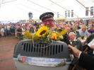 Jägerfest 2010 Vermischtes_45