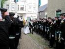 Jägerfest 2010 Vermischtes_47