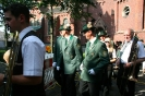 Jägerfest 2010 Vermischtes_56