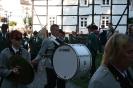 Jägerfest 2010 Vermischtes_58