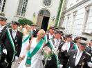 Jägerfest 2010 Vermischtes_64