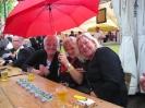 Jägerfest 2010 Vermischtes_68