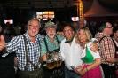 Jägerfest 2012 Freitag_100