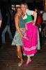 Jägerfest 2012 Freitag_101