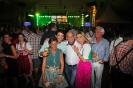 Jägerfest 2012 Freitag_103