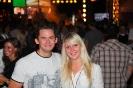 Jägerfest 2012 Freitag_105