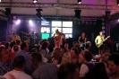 Jägerfest 2012 Freitag_109