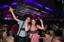 Jägerfest 2012 Freitag_112