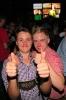 Jägerfest 2012 Freitag_113