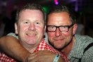 Jägerfest 2012 Freitag_114
