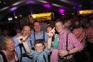 Jägerfest 2012 Freitag_119