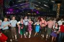 Jägerfest 2012 Freitag_120